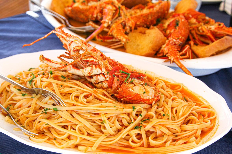 il-ristorante-vereti-2