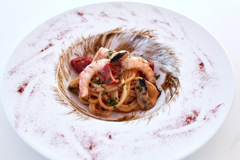 ristorante-piatto-1