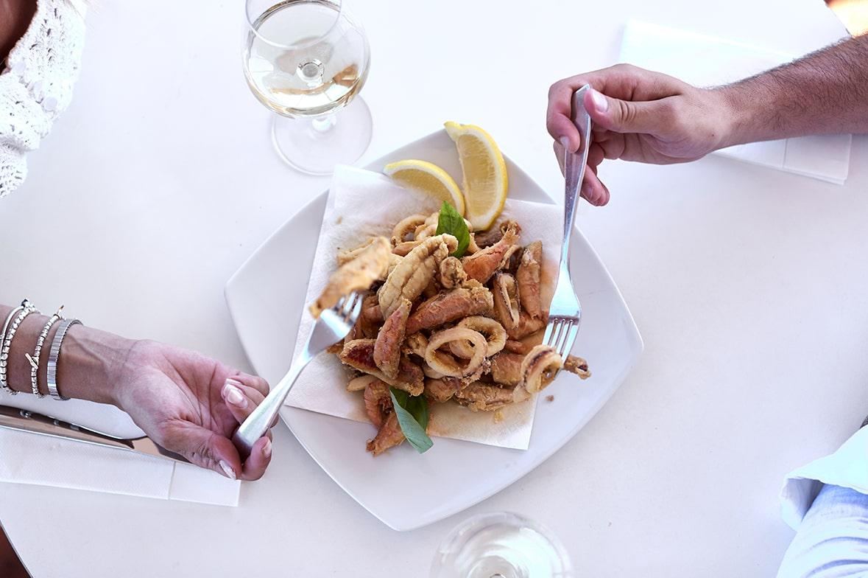 ristorante-piatto-2